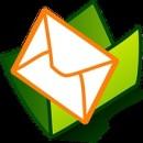 Imag-email5.jpg